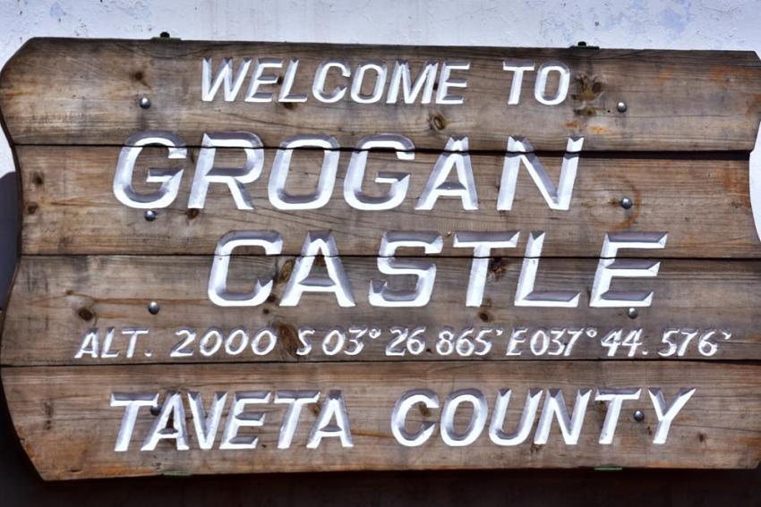 Grogans_castle