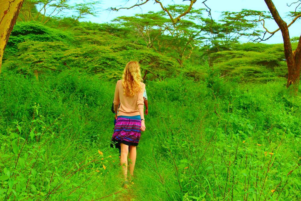 Kenyan_Parks