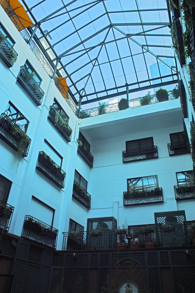 New_Stanley_Courtyard
