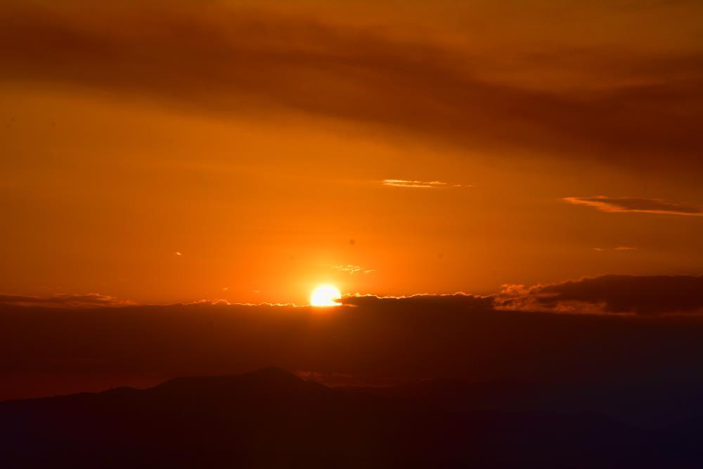 Sunset_taveta