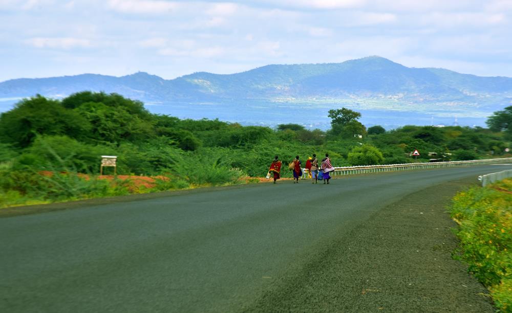 Taveta_Road