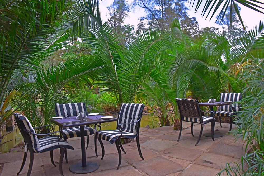 Dari_Restaurant_Coffee_Garden_Review