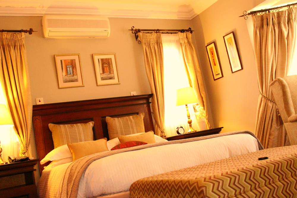 Hotels_in_Nairobi