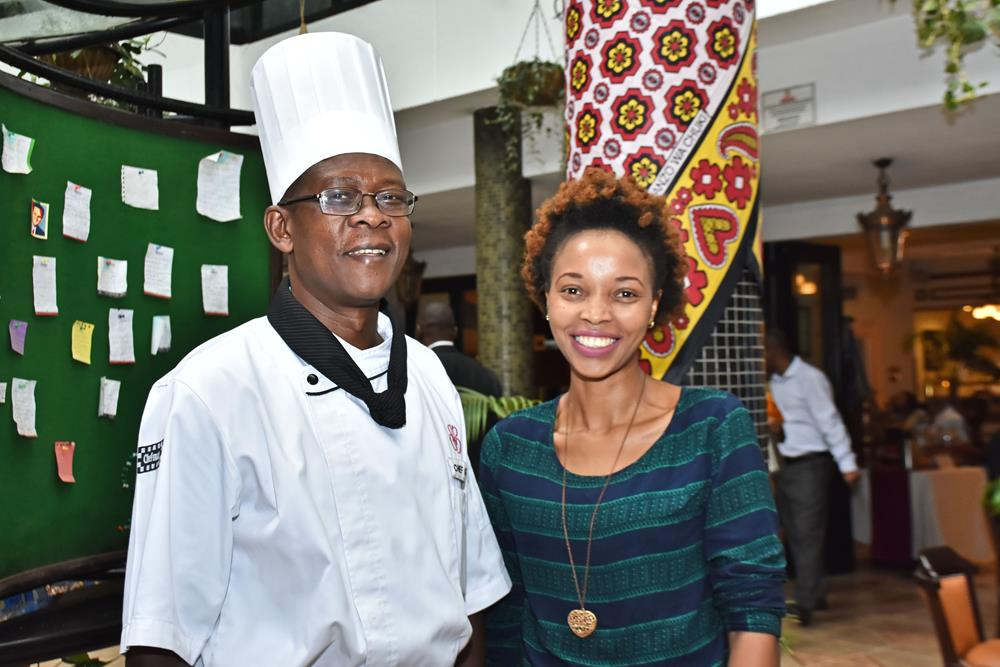 Sarova_Stanley_Swahili_Breakfast