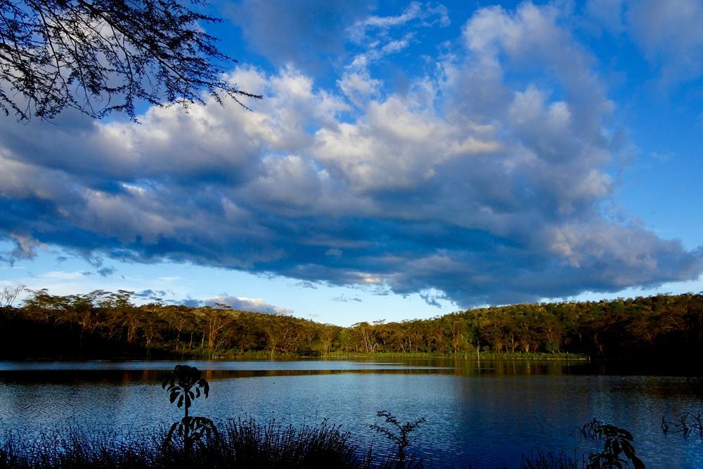 Crater_Lake_Naivasha