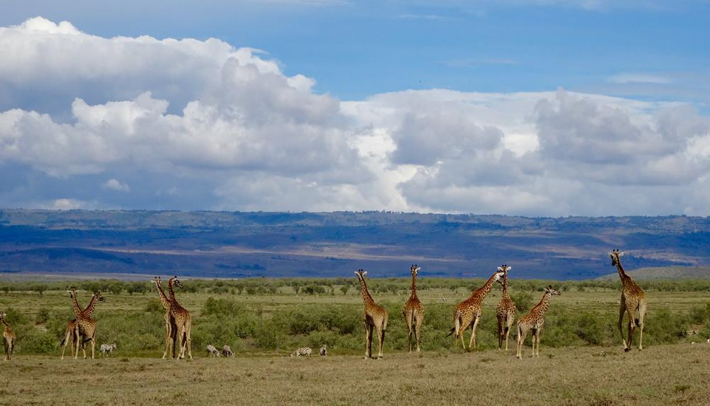 Hells_Gate_Kenya