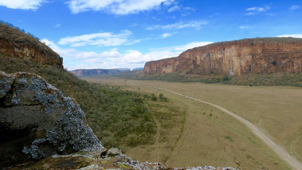 Hells_Gate_National_Park