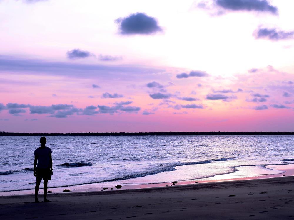 Lamu_Island_sunset