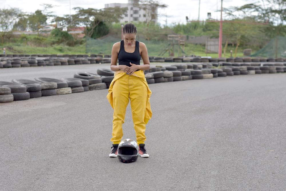 GP_Karting_Nairobi