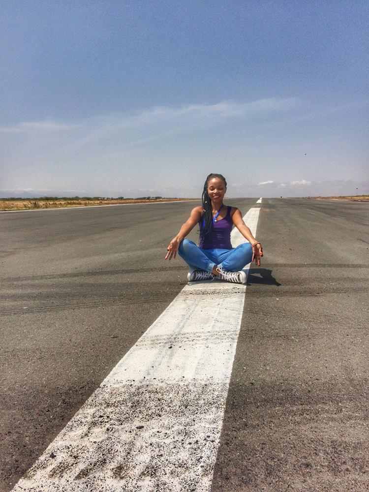 Isiolo_International_Airport