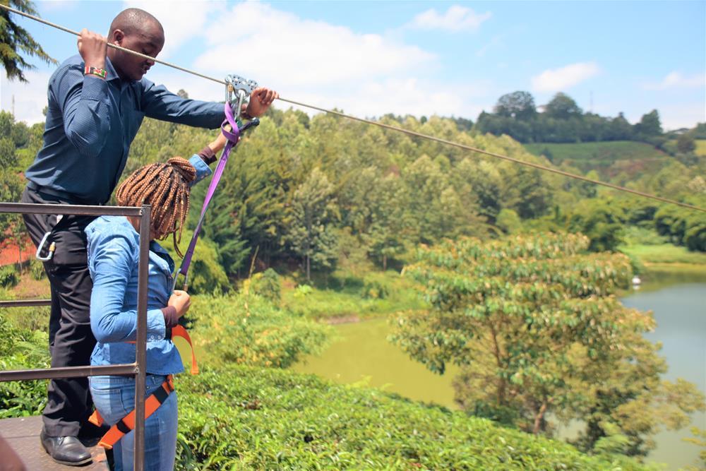 Zip_Line_Nairobi