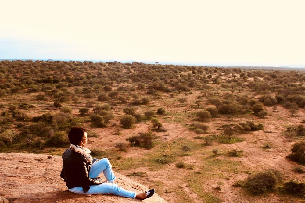 Destination_Laikipia