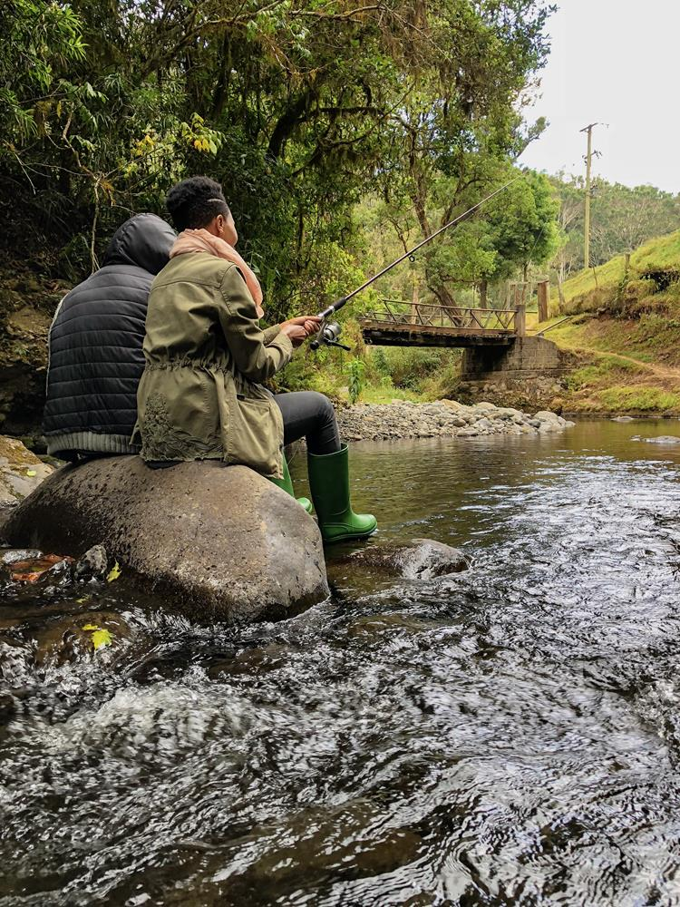 Trout_Fishing_Mountain_Lodge