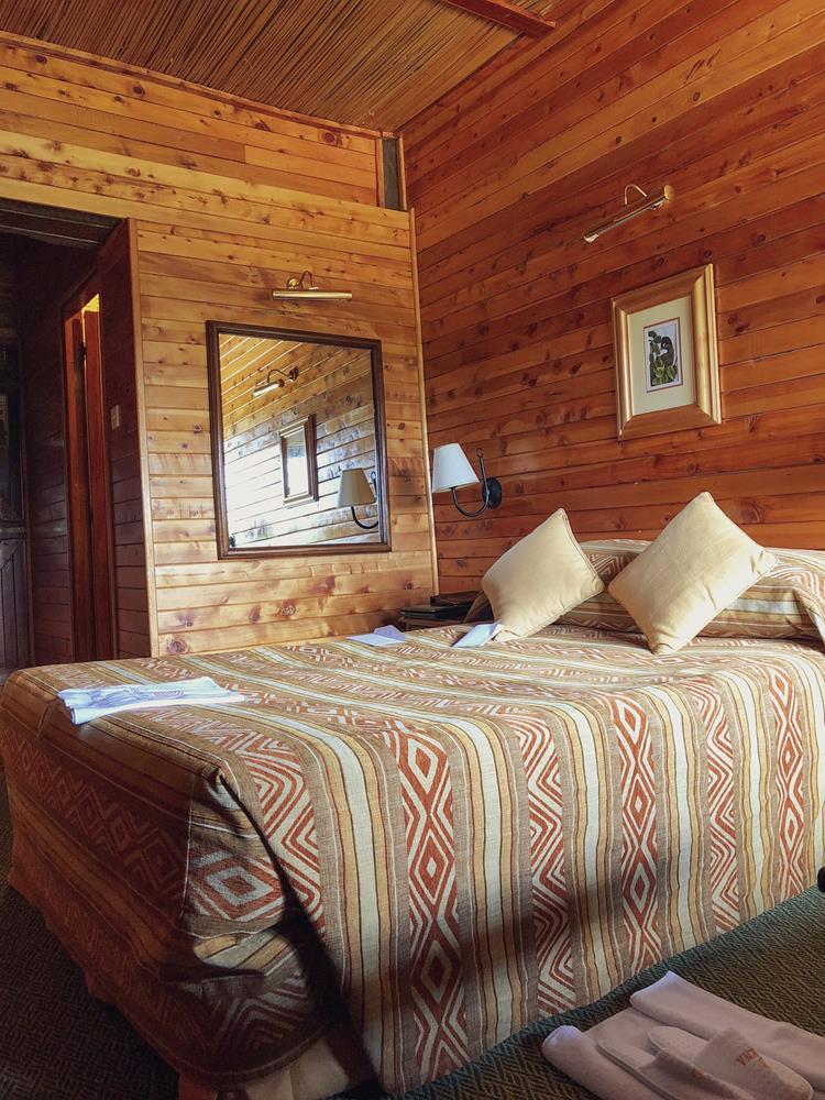 Serena_Mountain_Lodge
