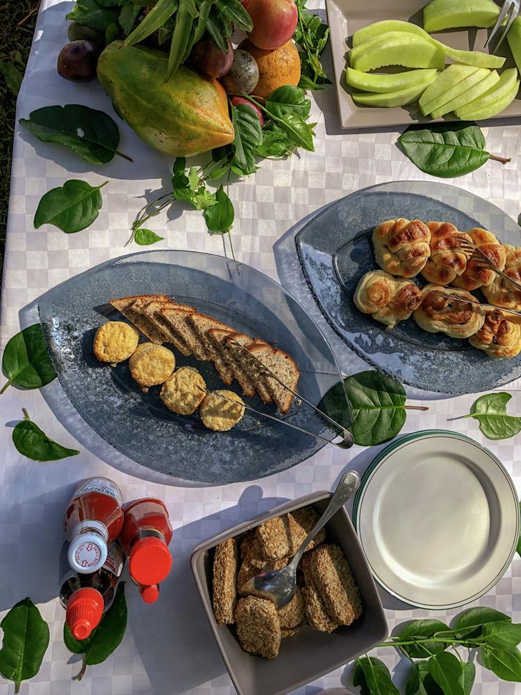 Serena_Dining