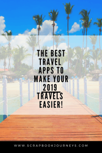 Best_Travel_Apps