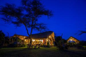 places_to_visit_in_Laikipia