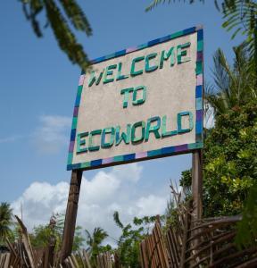 Eco_World_Watamu
