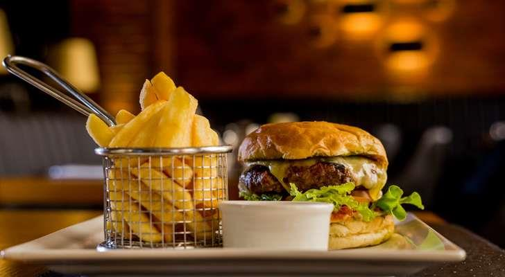 Nairobi's_Best_Burger_Joints