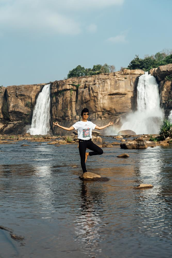 Zambezi_Falls