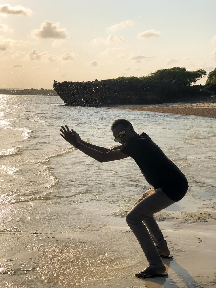 Mida_Creek_Watamu