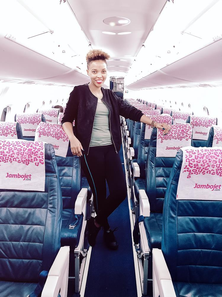 Jambojet_Flight_Review