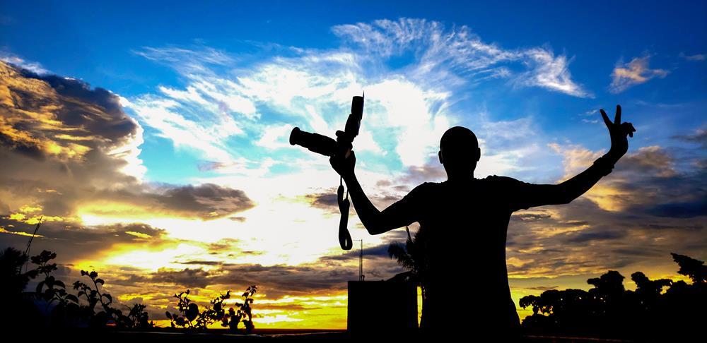 Tsavo_National_Park
