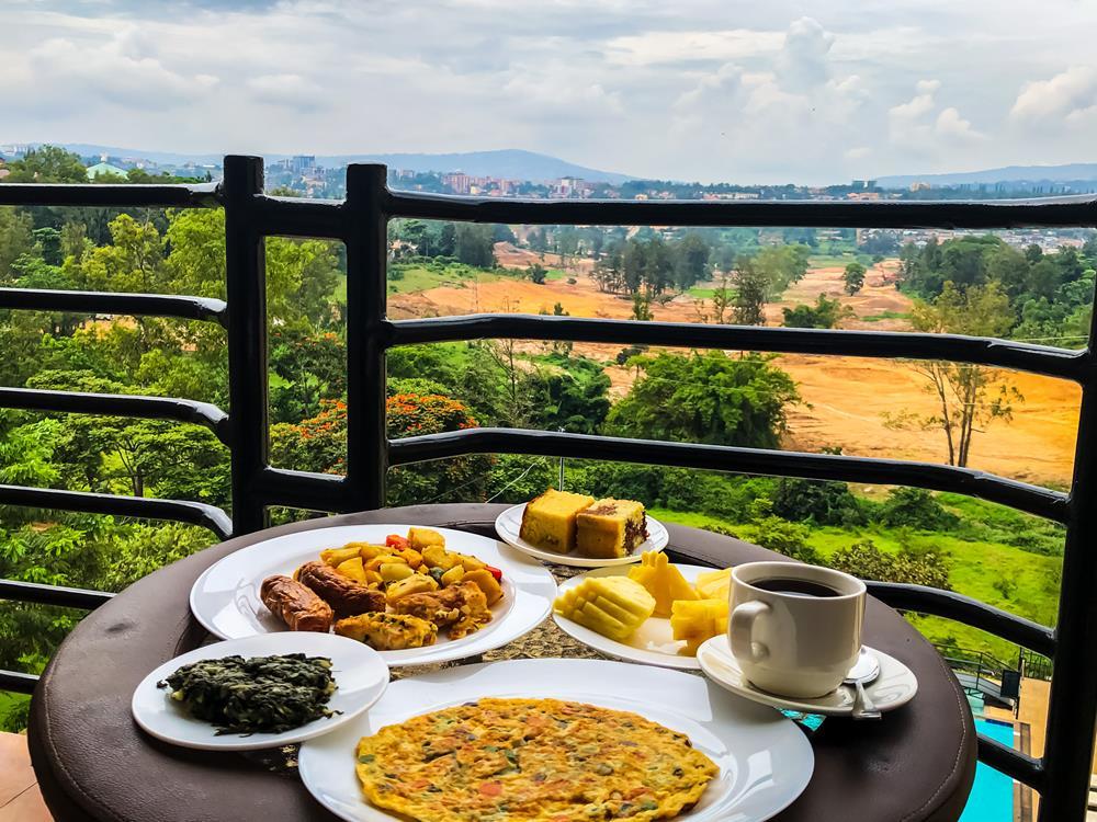 Jambojet_in_Rwanda