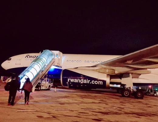 RwandAir_Review