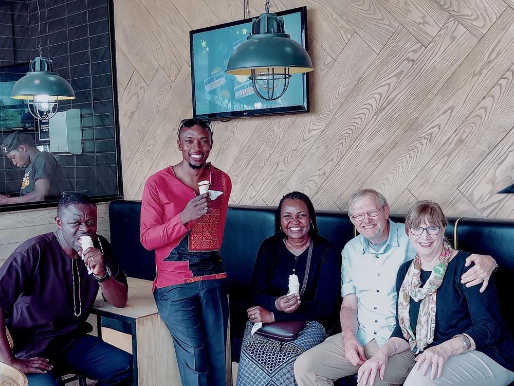 Lusaka_Livingstone_Travel_Guide