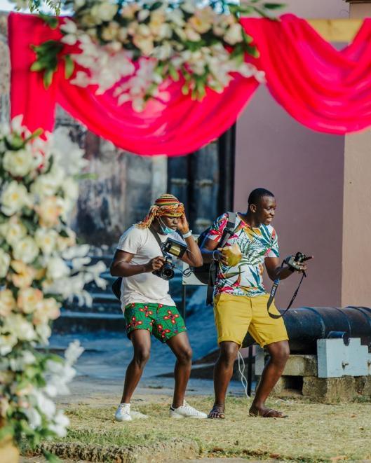 Mombasa_fun_things_to_do