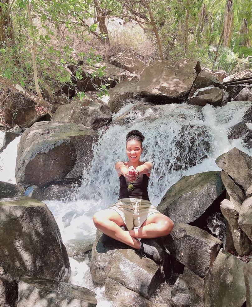 Things to do in livingstone