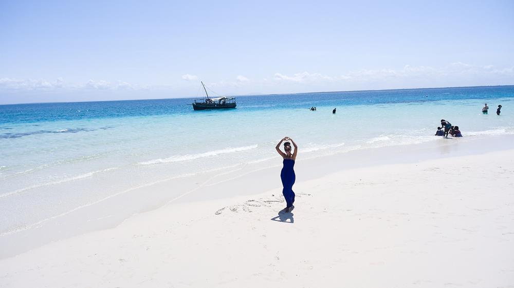 Wasini_Island_Diani