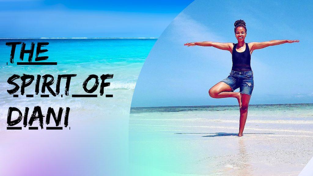 The_Spirit_Of_Diani