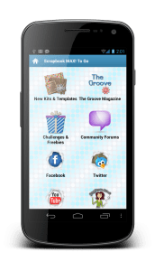 Make Money Creating Android Apps