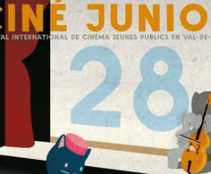 festival-Ciné-Junior