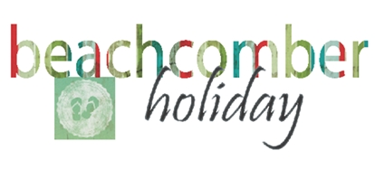 Beachcomber Header Image