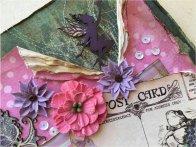 Fairy EX3