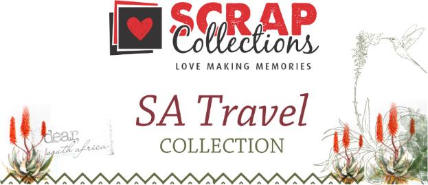 SA Travel Header