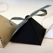 Gift Boxes for Valentine's day