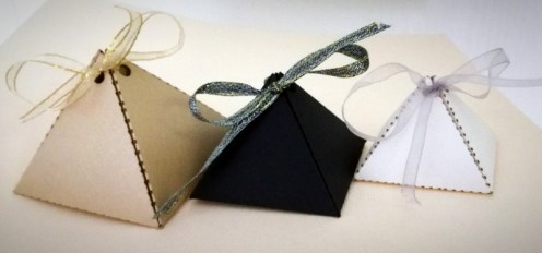 Gift Boxes EX4
