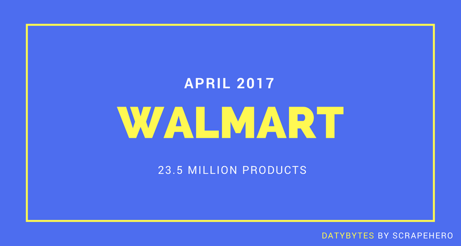 walmart-product-count-april-2017-by-scrapehero