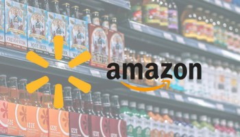 how many products does walmart grocery sell july 2018