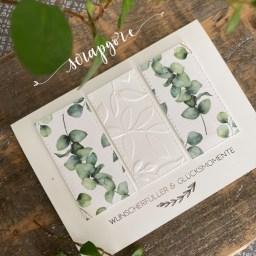 1designpapier10karten-2
