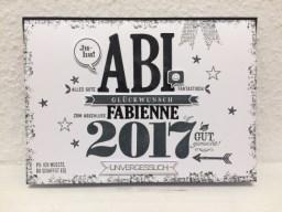 ABI 2017-1