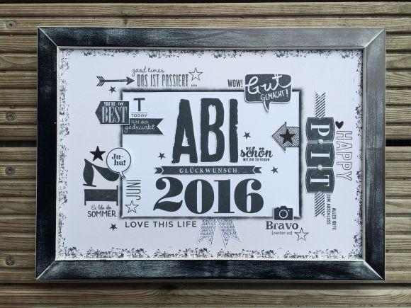 Abi-1