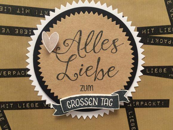 Alles Liebe-01