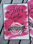 Alles Liebe-03