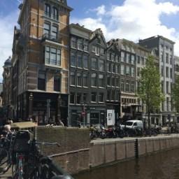 Amsterdam 2017-1