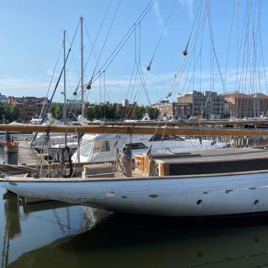 Antwerpen 3